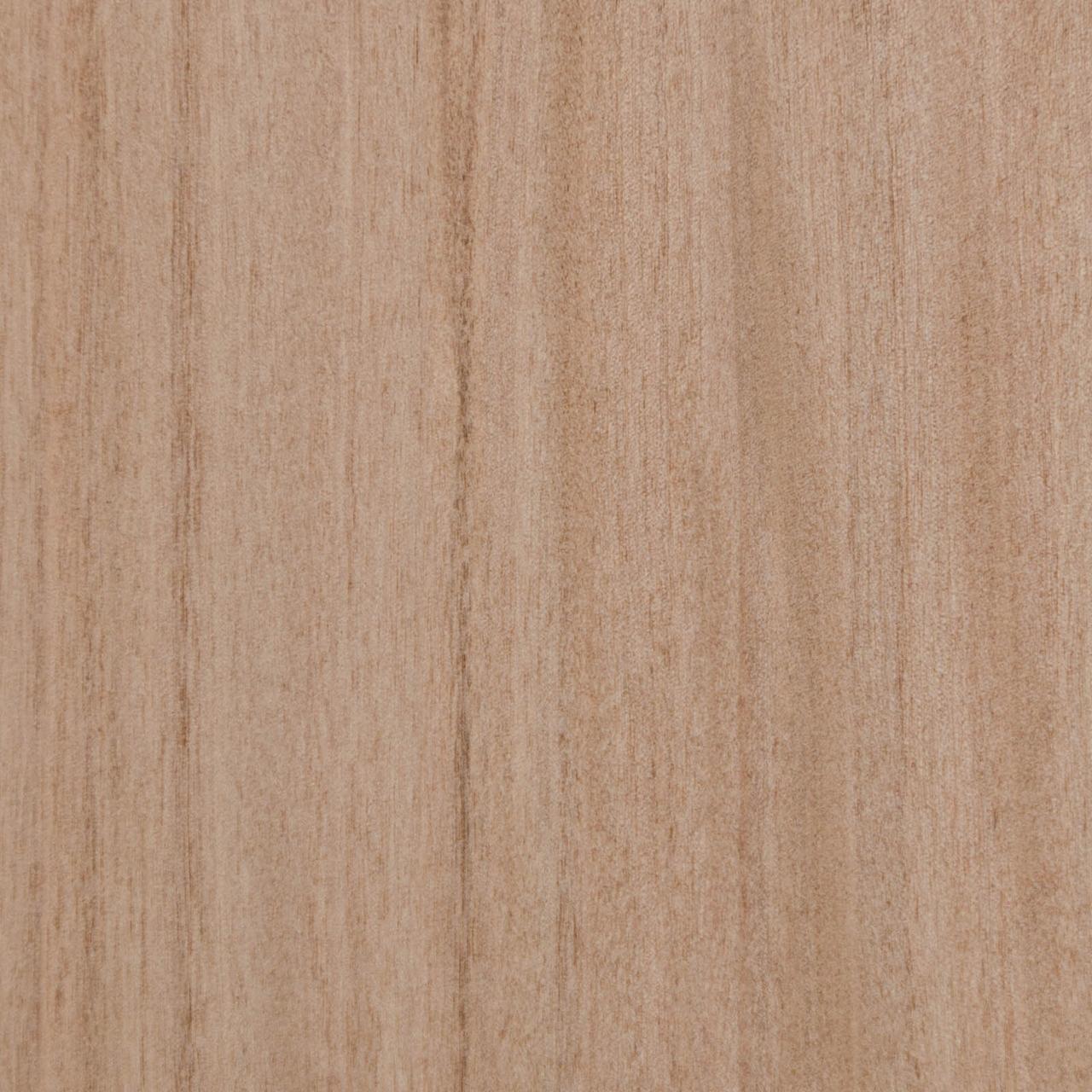 Brush Box 153cm x 13cm Wood Veneer   eBay