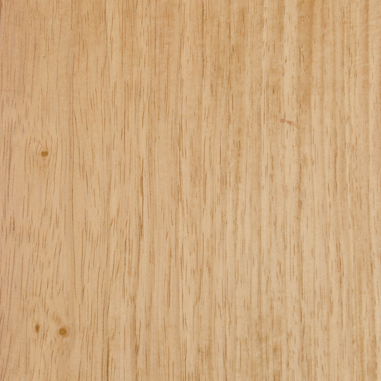 Png Rosewood 137cm X 19cm Top Veneer