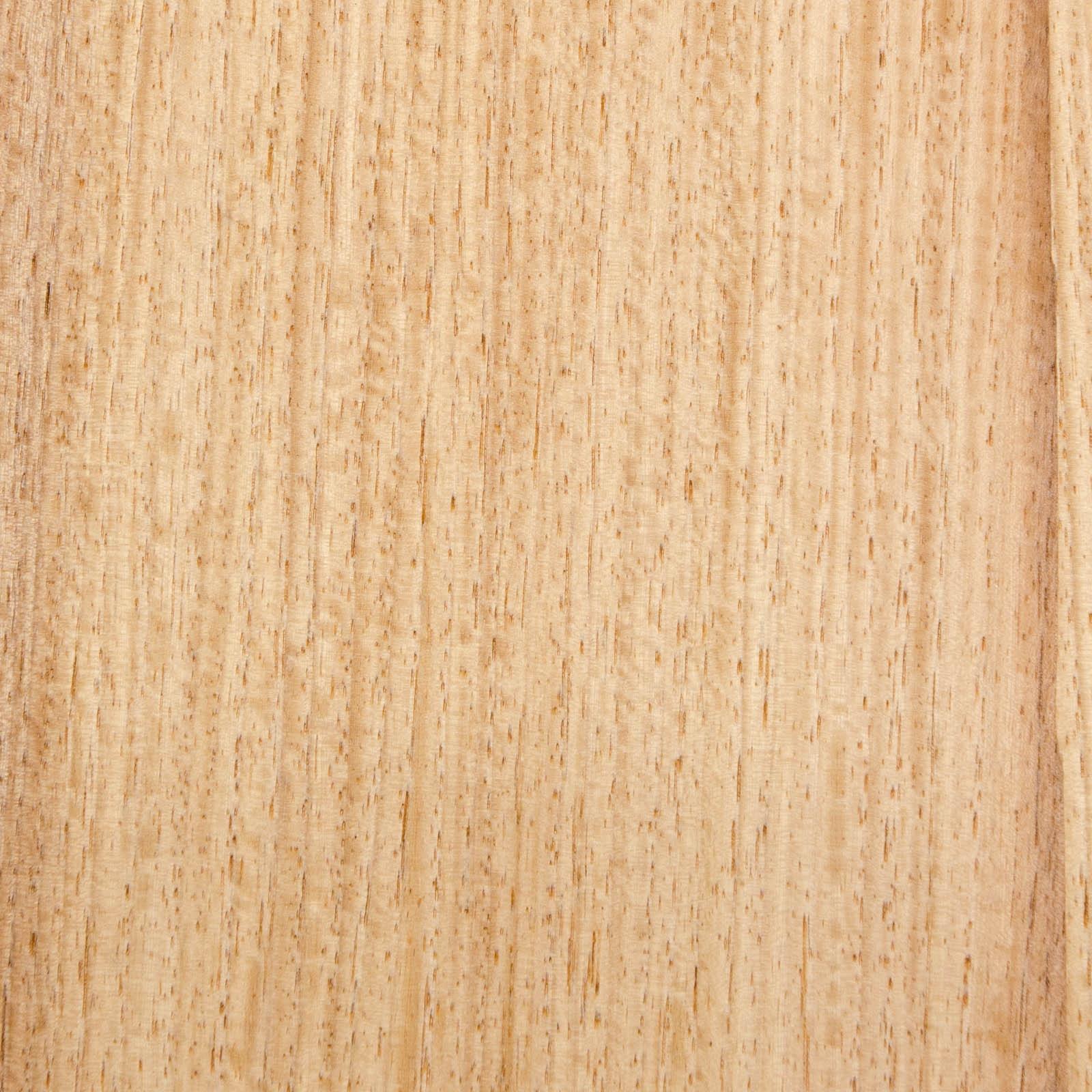 PNG Rosewood 133.0cm x 14.5cm - 5 sheets Wood Veneer | eBay