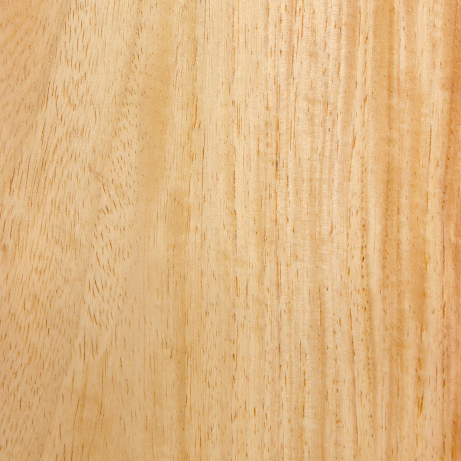 PNG Rosewood 156.0cm x 13.5cm – 5 sheets Wood Veneer   eBay