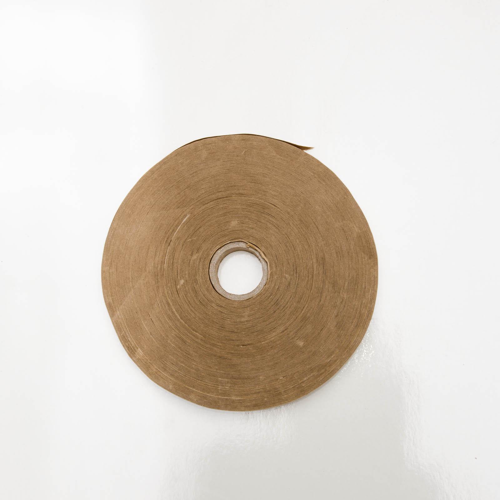 5 Rolls Veneer tape 20mm x 200m