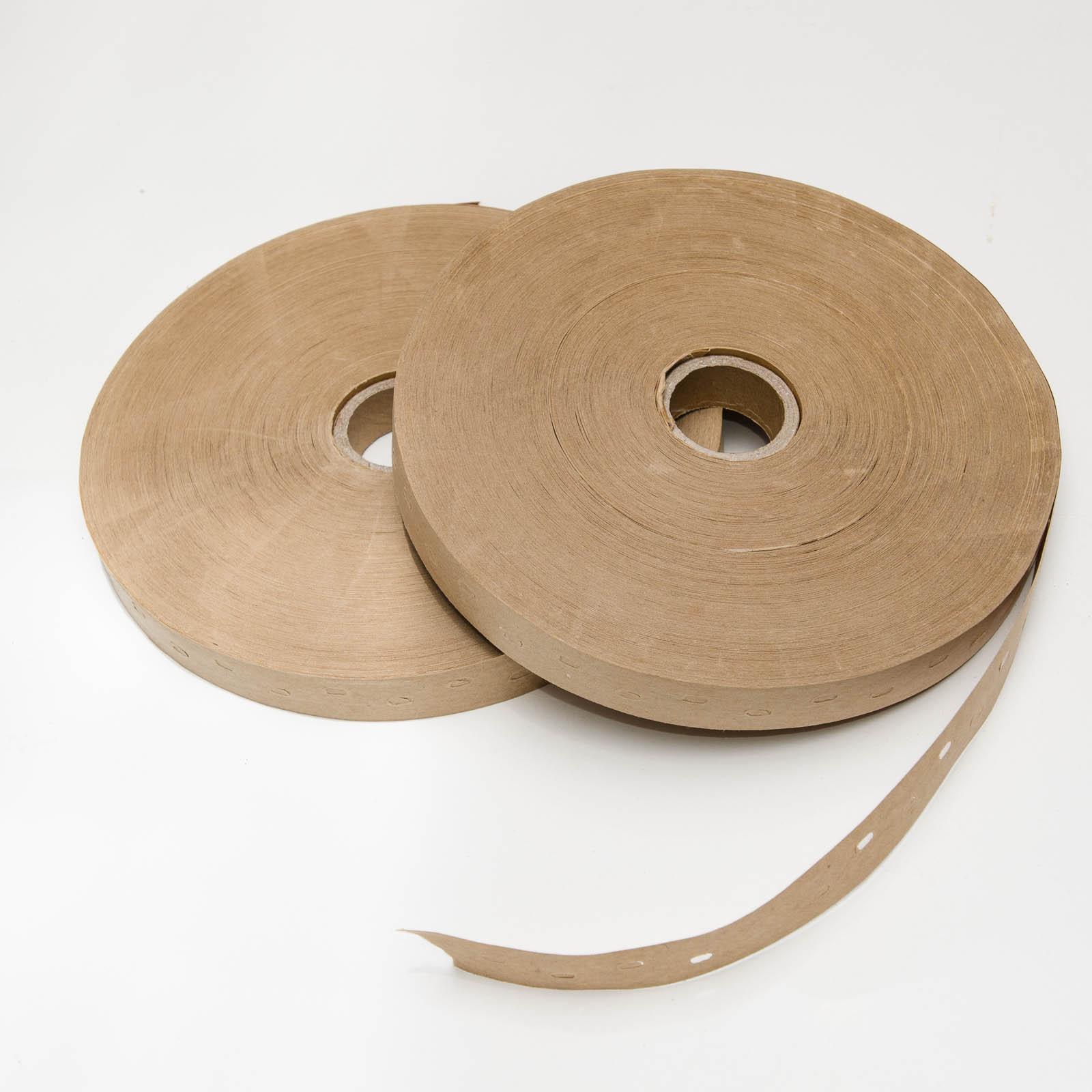 Veneer tape
