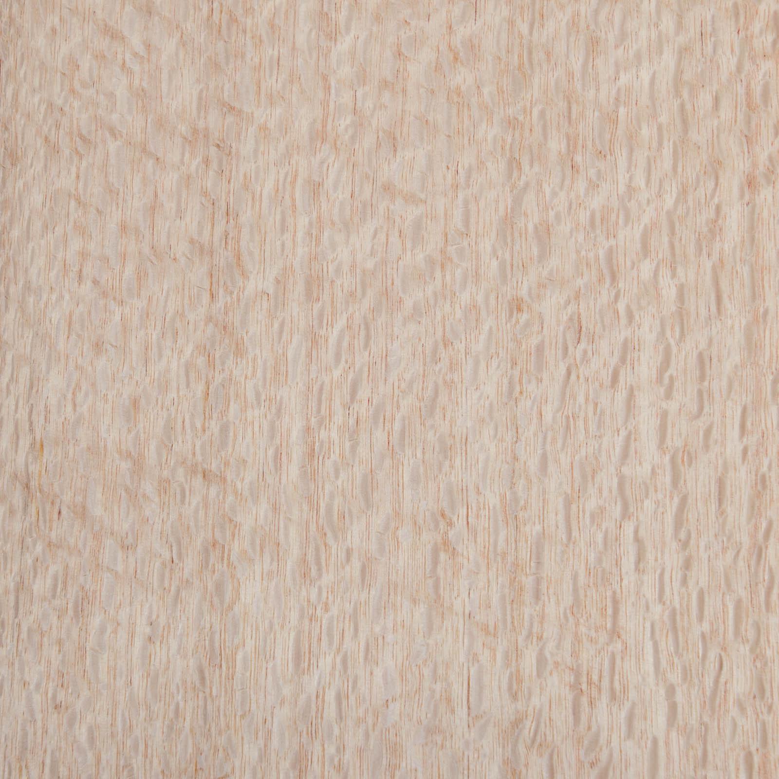 Silky Oak 174cm X 18cm – 2 sheets Wood Veneer   eBay