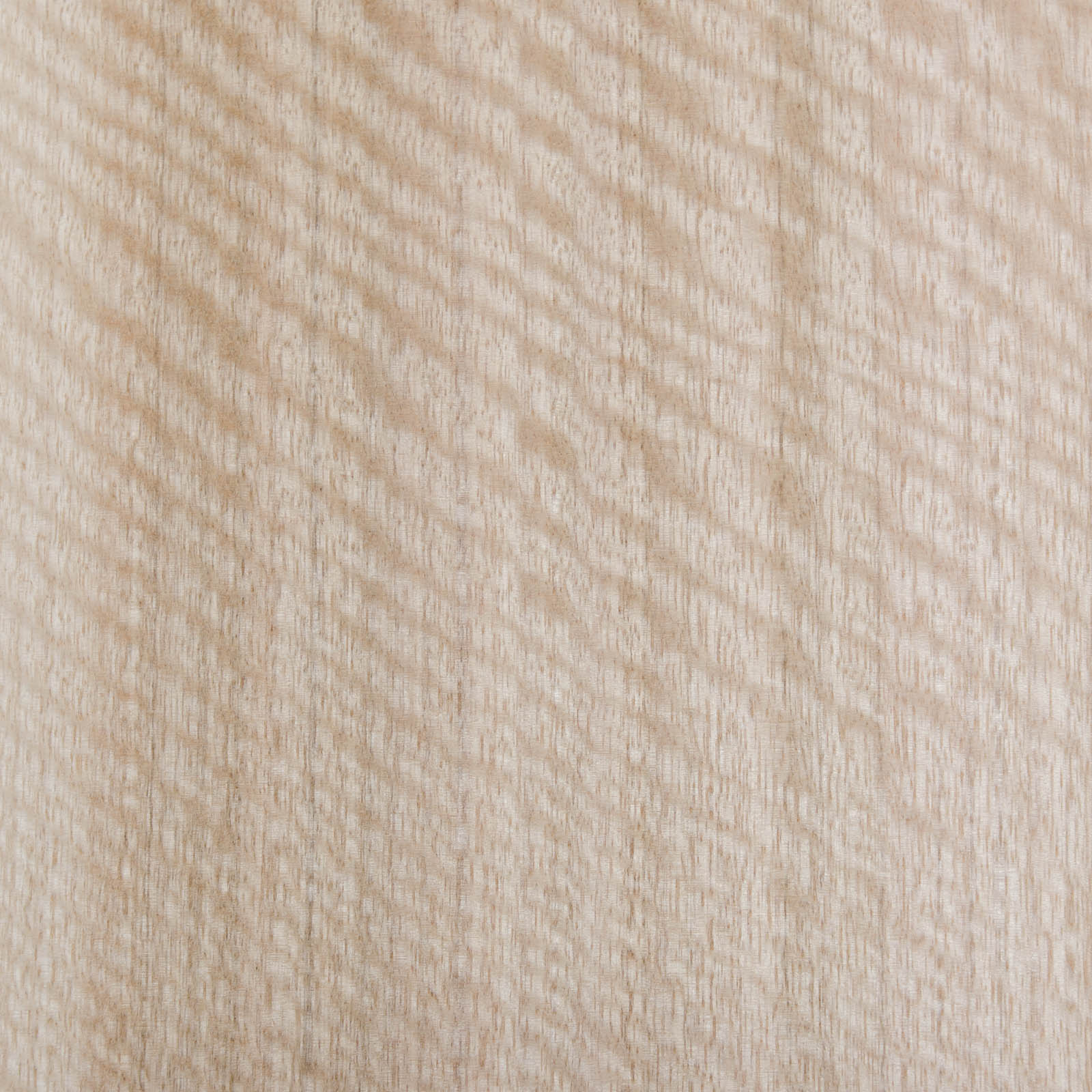 wood veneer paper 250 micron paperback wood paper sheets nissiwood paperback wood paper sheets are made from a microthin layer of veneer bonded with a layer of transparent paper.