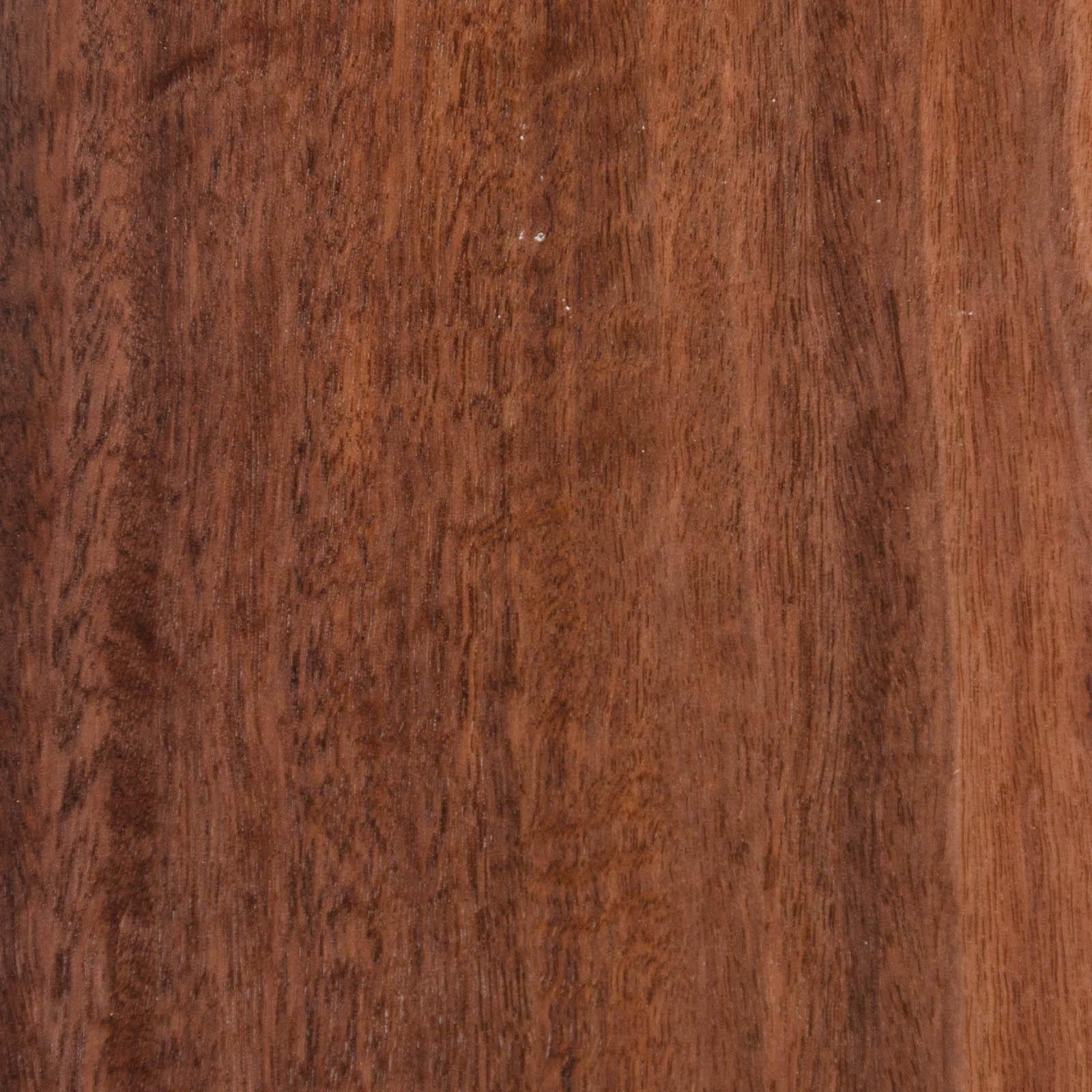 Karri 154cm X 16cm - 4 sheets Wood Veneer   eBay
