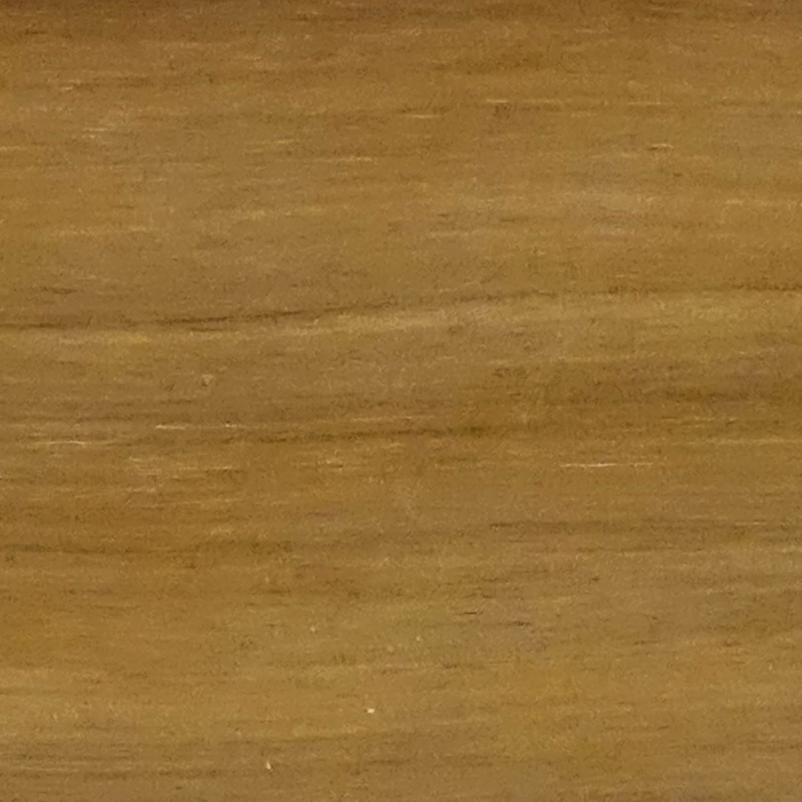 21x3x19 cm Off Cuts Mould Master Assorted Veneer Wood Brown 100 g